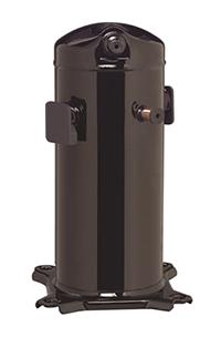 کمپرسور اسکرال کولر گازی بوش