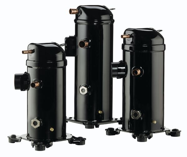 تشخیص کولر گازی اینورتر از کولر گازی بدون اینورتر