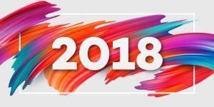 مدل 2018 کولر گازی بوش