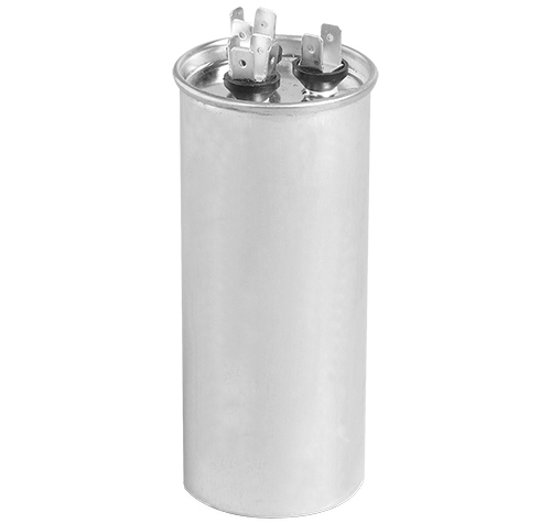 خازن راه انداز کولر گازی
